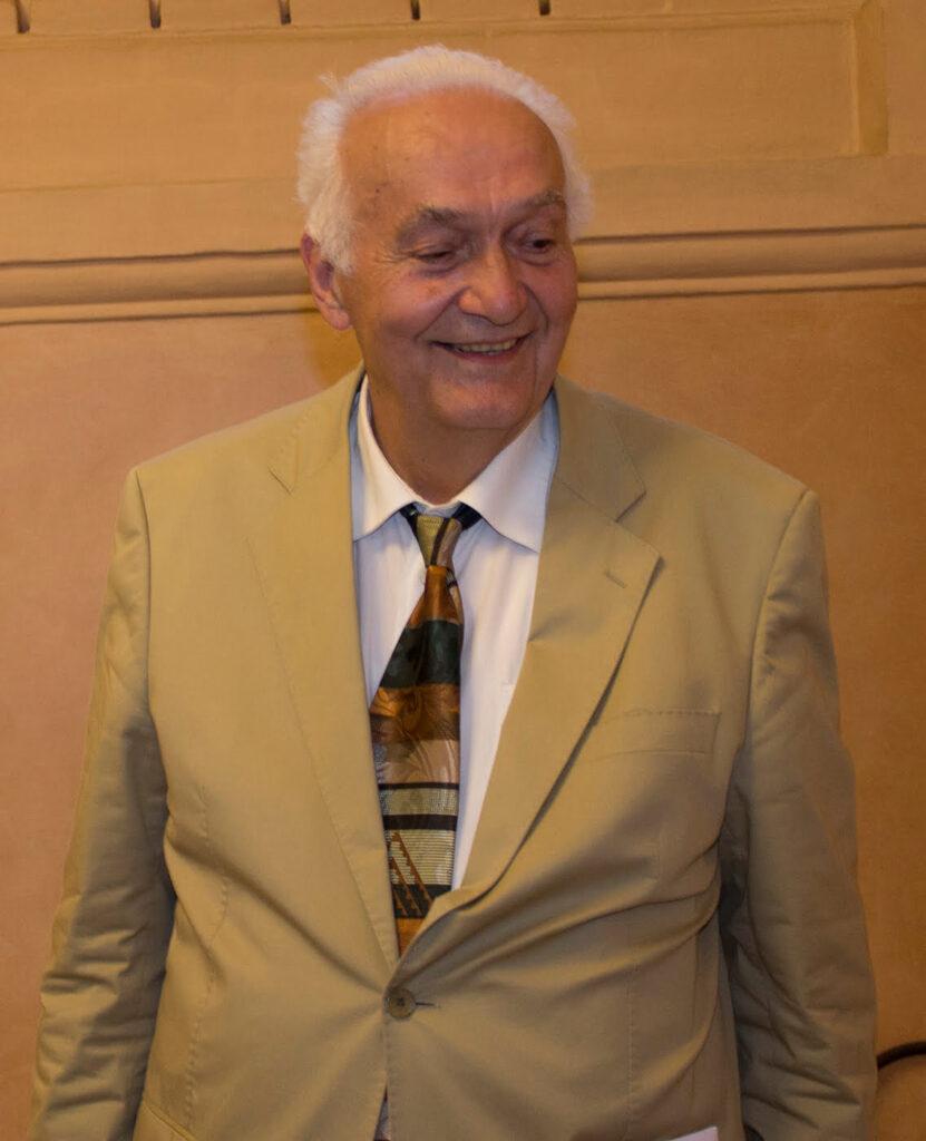 Ilija Misailović