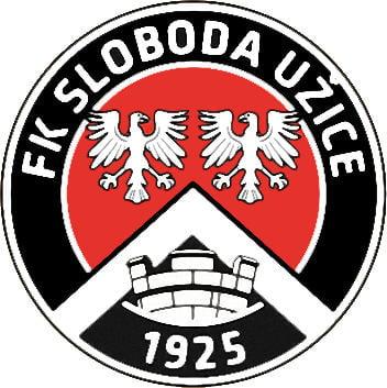 logo-fk sloboda uzice